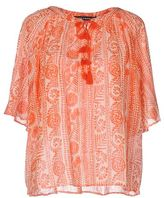 Antik Batik Blouse