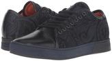 Etro 12051-2456 Men's Shoes