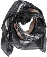Givenchy Square scarves - Item 46526463