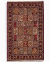 Karastan Area Rug, Antique Legends Bakhtiyari 10' x 14'