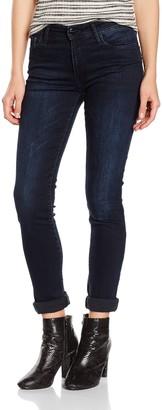 Cross Women's Anya Jeans