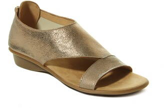 Sesto Meucci Everly Shield Sandal