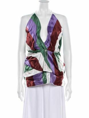 Jacquemus 2019 Mini Dress Green