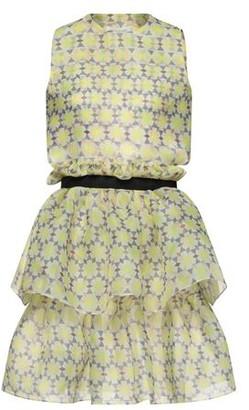 Miahatami Short dress