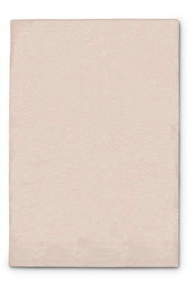 Pehr Classic Stripe Wool Rug
