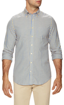 Gant Yale Archive Pinpoint Oxford Sportshirt