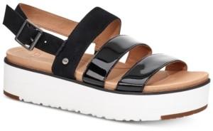 UGG Women's Braelynn Sandals
