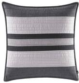 Nautica Vessey Pillow
