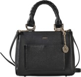 DKNY Chelsea mini tote crossbody