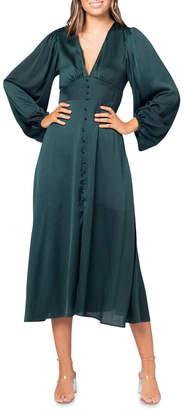 Pilgrim Piera Dress