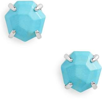 Kendra Scott Ryan Stud Earrings