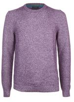 Ted Baker Debut Chunky Knit Jumper
