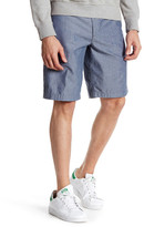 Dockers The Perfect Short Classic Fit