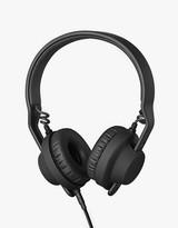 Aiaiai TMA-2 Modular DJ Heaphones