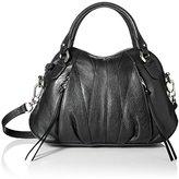 Oryany Trina Bucket Bag