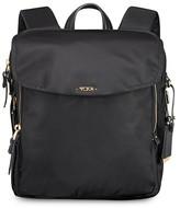 Tumi Voyageur Leeds Backpack