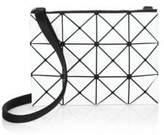 Bao Bao Issey Miyake Mini Lucent Basic Messenger Bag
