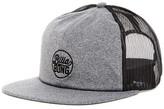 Billabong Timberline Trucker Hat