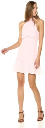 LIKELY Women's Rory Dress