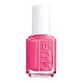 Essie Nail Colour - Peach Daiquiri