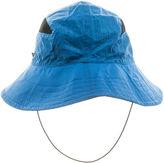 Xersion Reversible Performance Bucket Hat