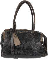 Caterina Lucchi Handbags - Item 45362480