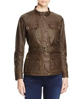 Belstaff Roadmaster 2.0 Jacket