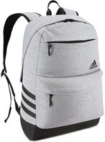adidas Men's Daybreak Backpack