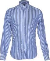 Brooksfield Shirts - Item 38657893
