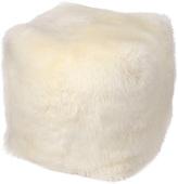 Nourison Couture Cube Pillow