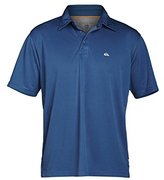Quiksilver Waterman Men's Water Polo Shirt