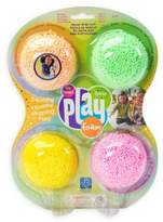 Educational Insights 4-Pack Playfoam® Sparkle