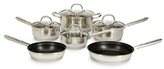 Berghoff Dorato Cookware Set (10 PC)