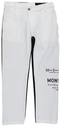 Monse Denim pants
