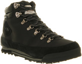 The North Face Back To Berkeley Boots