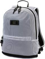 Puma Pace Zip-out Backpack
