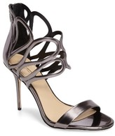 Imagine by Vince Camuto Women's Imagine Vince Camuto Rile Sandal