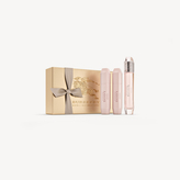 Burberry Body Tender For Women Luxury Set