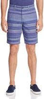 Original Penguin Multistripe Shorts
