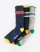 Boden Chunky Socks