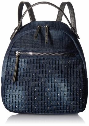LaTique Anastasia Mini Dome Backpack