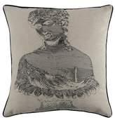 Thomas Paul Isis Pillow