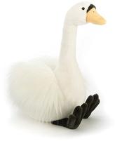 Jellycat Solange The Swan