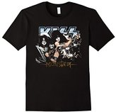 Kiss 2012 Monster Tour T-Shirt