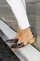 Coconuts by Matisse Womens VEGAN INSIDER BOOT