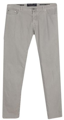 Jacob Cohёn JACOB COHN Casual trouser