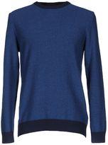Wesc Sweaters - Item 39694571