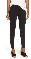 Kenneth Cole New York Women's Seamed Leggings