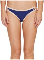Body Glove Seaway Tie Side Mia Bottoms