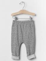 Gap Favorite reversible pants